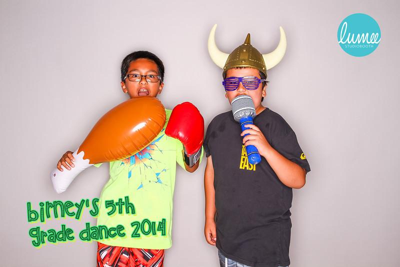 Birney's 5th Grade Party-223.jpg