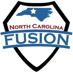 NC Fusion