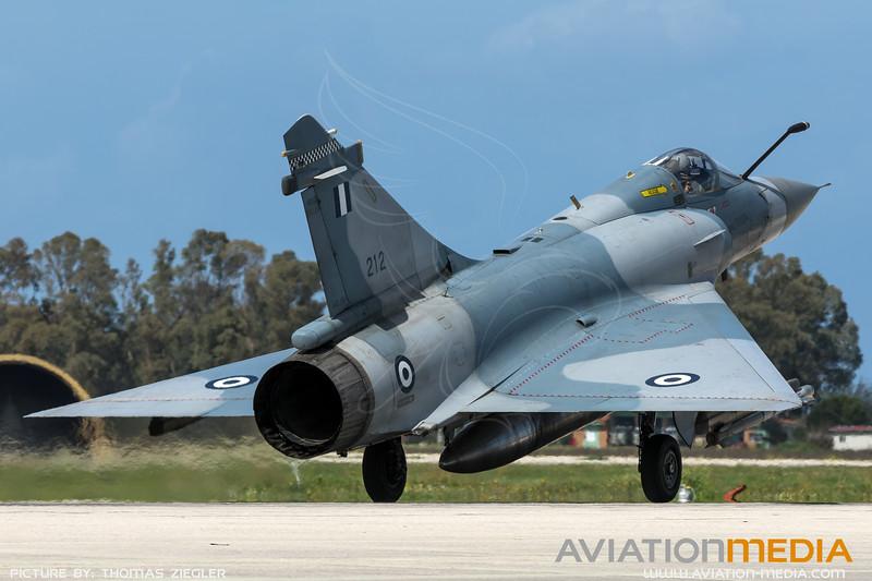 212_HAF-332Mira_Mirage2000EG_MG_4733.jpg