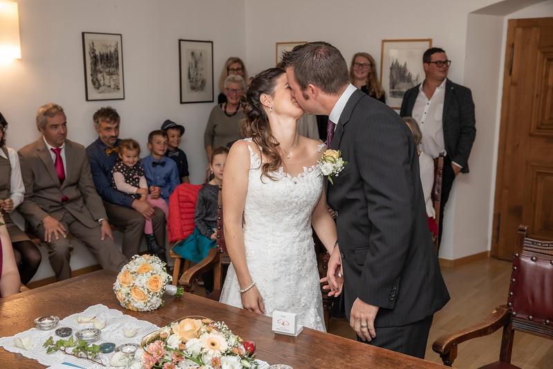 Hochzeit-Martina-und-Saemy-8336.jpg