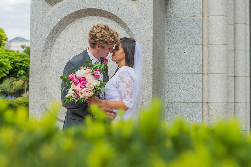 ruth + tobin wedding photography salt lake city temple-362.jpg