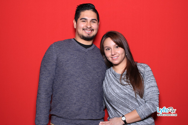 eastern-2018-holiday-party-sterling-virginia-photo-booth-0030.jpg
