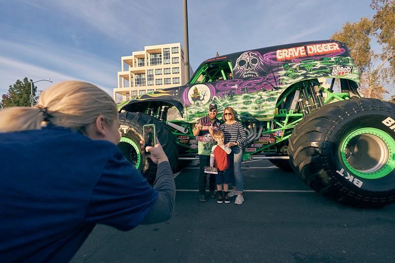 Grossmont Center Monster Jam Truck 2019 104.jpg