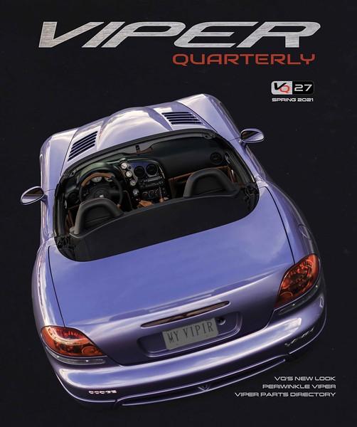 VQ27-Cover-Final-LR.jpg