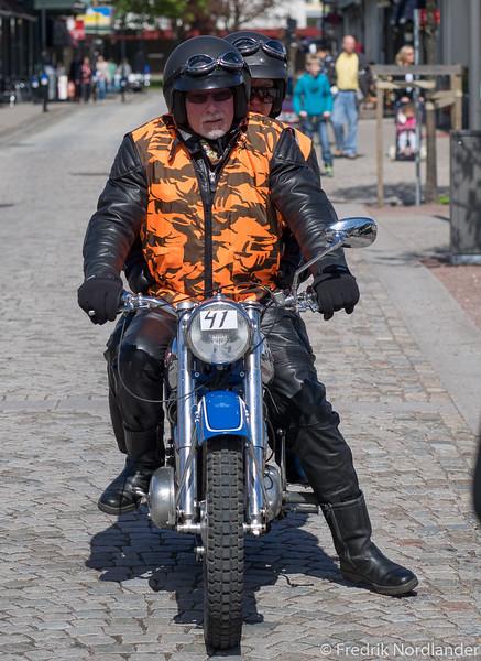 KungsbackaRallyt2015-107.jpg