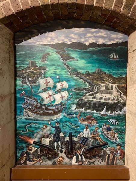 Bermuda-2019-53.jpg