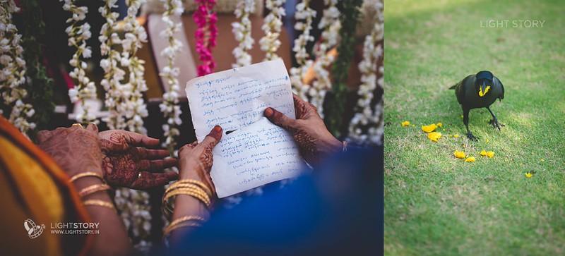 LightStory-Sriniketh+Pavithra-Tambram-Wedding-Chennai-027.jpg