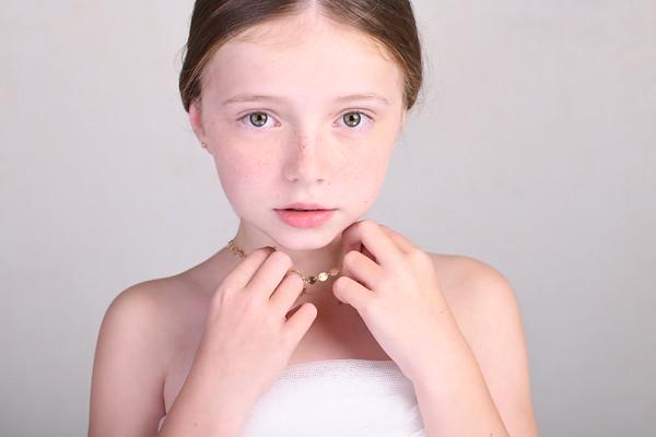 Freya Knight
