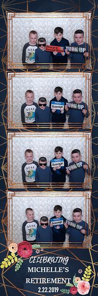 Grad Party_11.jpg