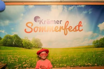 PB Sommerfest 2019
