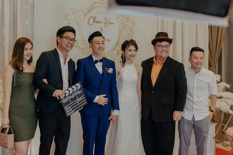 Choon Hon & Soofrine Banquet-146.jpg