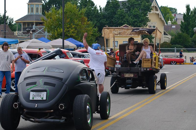 2011 Kentucky NSRA-2191.jpg