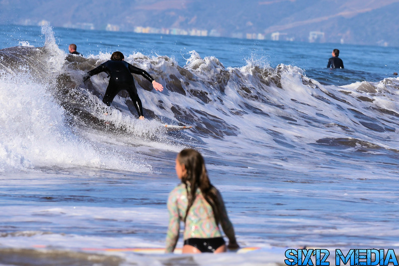 dogtown surf-320.jpg