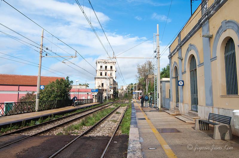 napoli-italy-9844.jpg