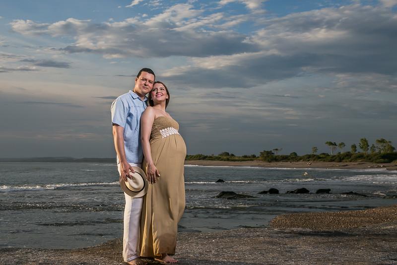 2016.08.16 - Adelanto fotos embarazo Michael y Emilia (5).jpg