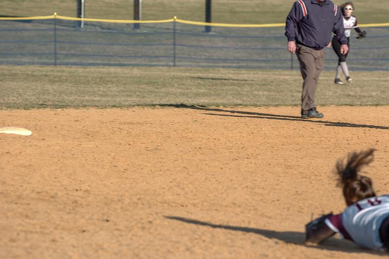 WM Softball 4_1_19-159.jpg