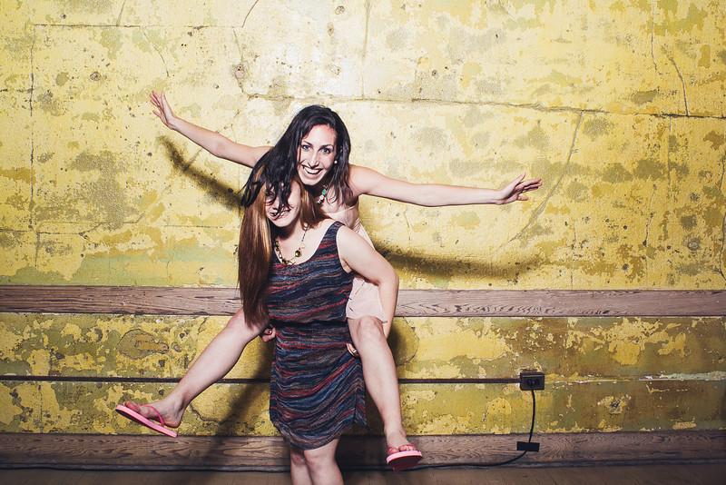 RachelJonPhotobooth-0206.jpg