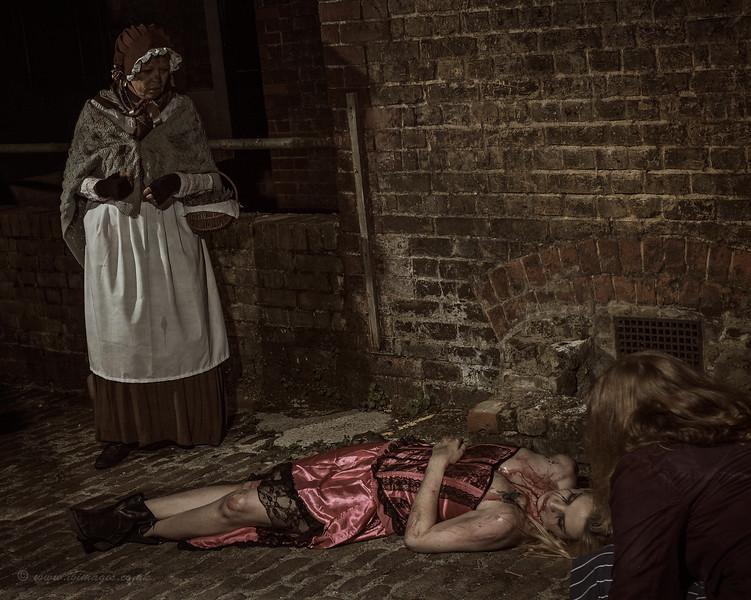 Jack The Ripper-69.jpg