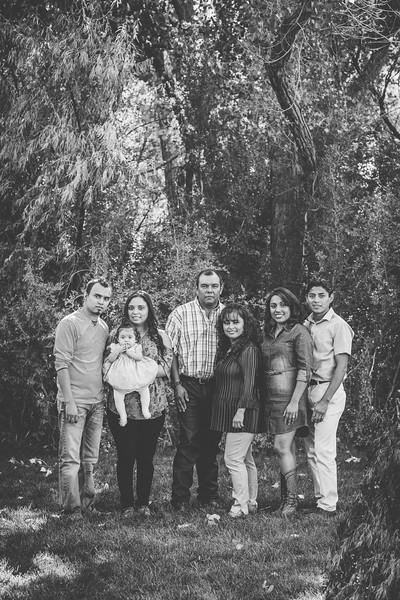 Rod-Family-61.JPG