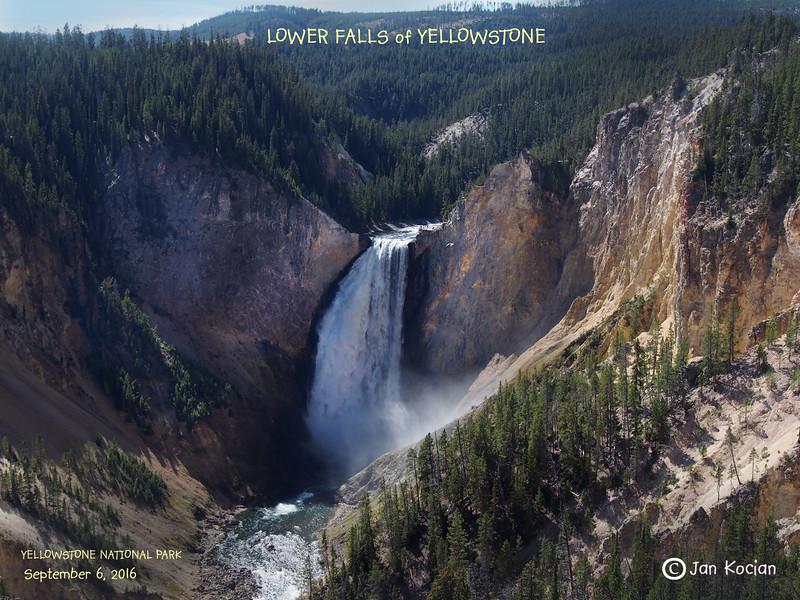 9.6.16 Falls of Yellowstone .jpg