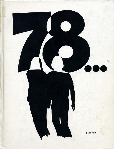 Owego 1978