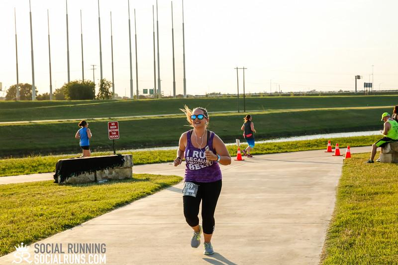 National Run Day 5k-Social Running-2657.jpg