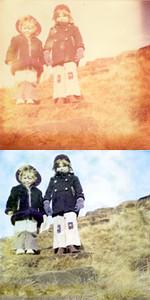 faded-color-photo-restored-sprite.jpg