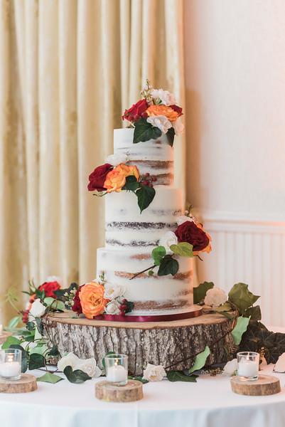 ELP0125 Alyssa & Harold Orlando wedding 1060.jpg