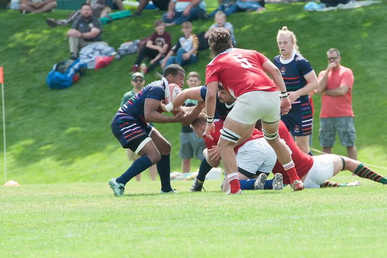 2017 Legacy Rugby Michigan vs. Ohio Allstars 193.jpg