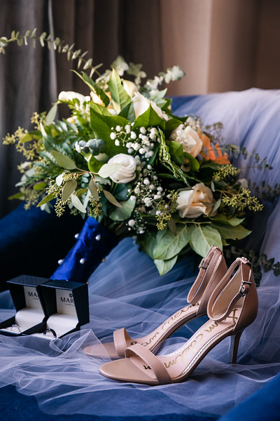 Shannon + Kyle Moshulu Wedding-1.jpg