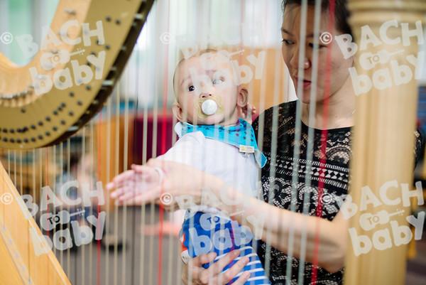 © Bach to Baby 2017_Alejandro Tamagno_Chelmsford_2017-07-14 056.jpg