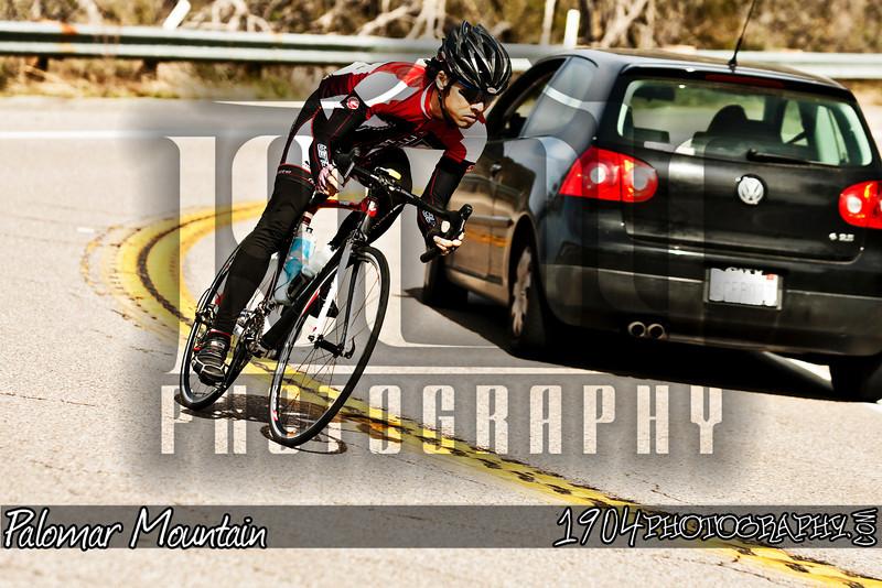 20110205_Palomar Mountain_0336.jpg