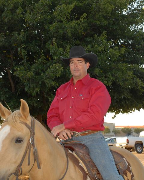 Head Coach Kerry Dosterhttp://www.spctexans.com/roster/8/9/445.phphttp://www.spctexans.com/roster/8/11/572.php