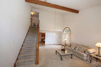 (Kim) house for sale #2      11430  Longwood Dr Chicago il