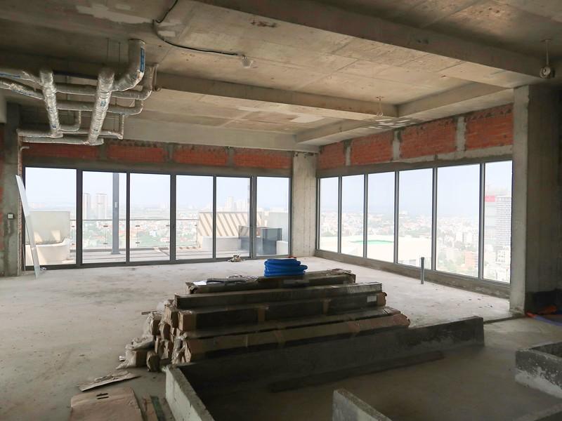 IMG_6189-penthouse-shell.jpg