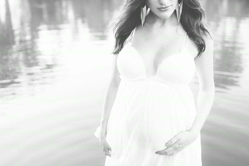 Keesee Maternity ~ 8.2014-261.jpg