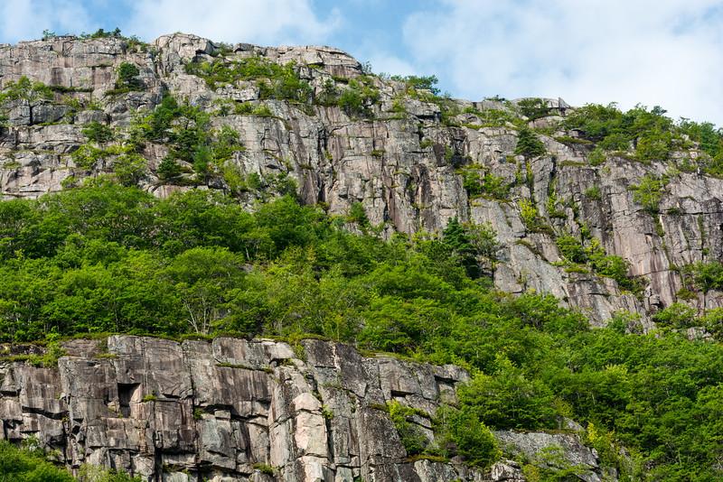 2015 Acadia National Park-1a3.jpg