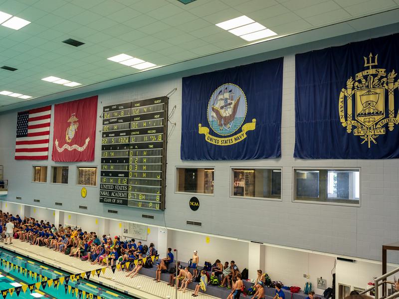 Swim Camp_3771.jpg