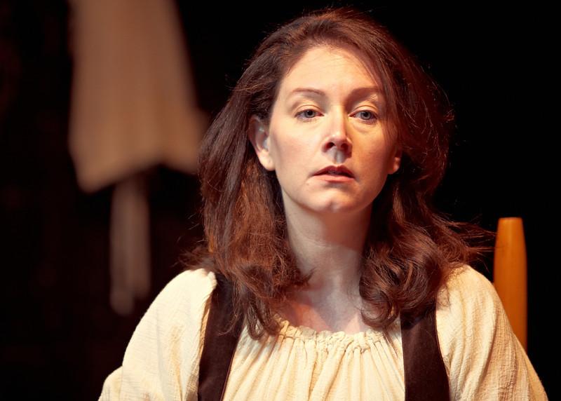 Actors Theatre - Miss Julie 274_300dpi_100q_75pct.jpg