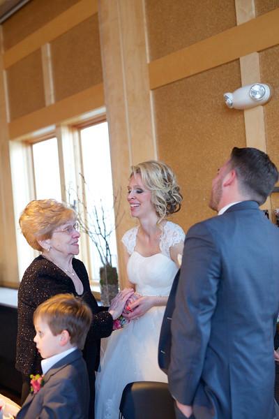 Le Cape Weddings - Meghan and Brandon_-484.jpg