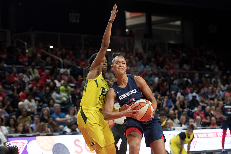 20190814 Mystics vs. Seattle 684.jpg
