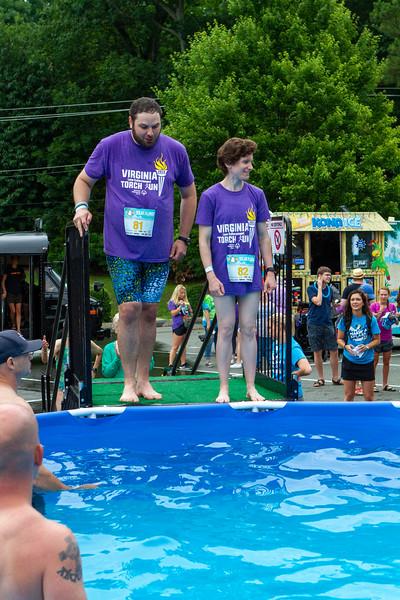 Special-Olympics-2019-Summer-Games-766.jpg