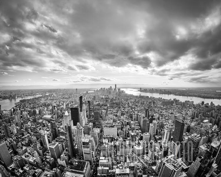 NYCskyline5-8x10.jpg
