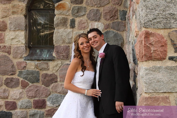 9/17/11 Synor Wedding Proofs-KS
