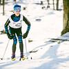 Ski Tigers - MHSAA 021817 163118