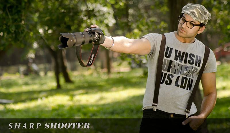 _DSC2624_shooter.jpg