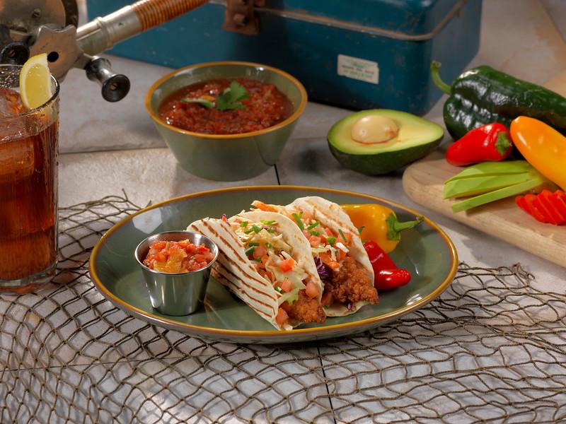 Fish Tacos_0012.jpg