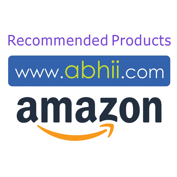 Recommend products by abhii.com