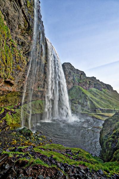Iceland 2019-56.jpg