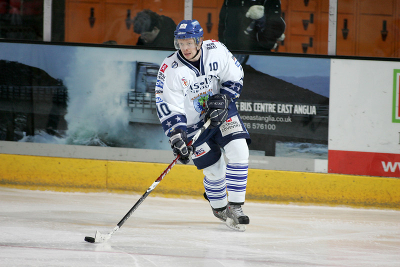 ENL Blaze vs Blackburn Hawks 365.jpg